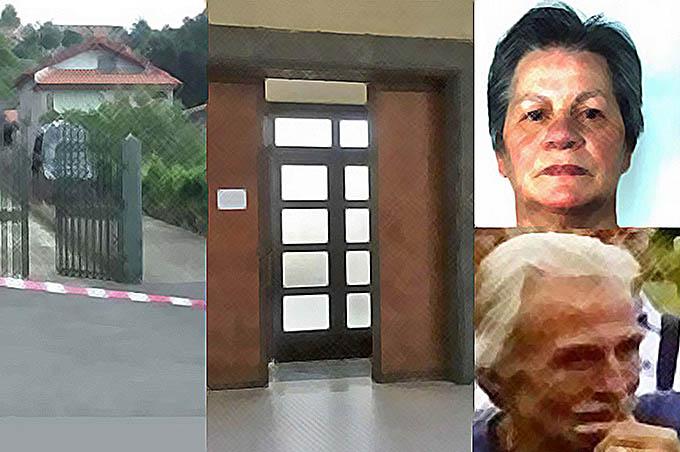 Biancavilla, domani il processo e la sentenza per l'omicidio di Alfio Longo