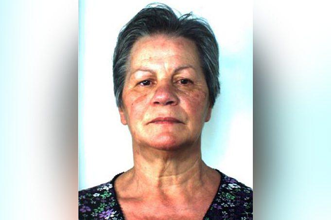 Biancavilla, processo per l'omicidio di Alfio Longo: rinviata la sentenza