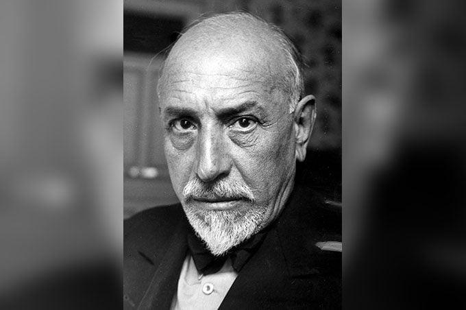 """Catania, il 16 dicembre la quinta edizione del Premio letterario """"Luigi Pirandello"""""""
