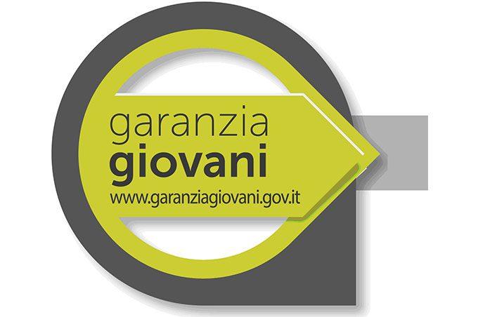 """Catania, """"Garanzia Giovani"""" 2017, tirocinio formativo con indennità. Tutte le informazioni"""