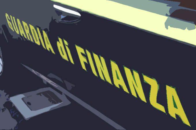 Guardia di Finanza. Corruzione: coinvolgimento del gruppo Morosoli e del sindaco di Bronte