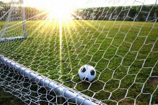 Calcio. Eccellenza girone B – Programma 22 giornata