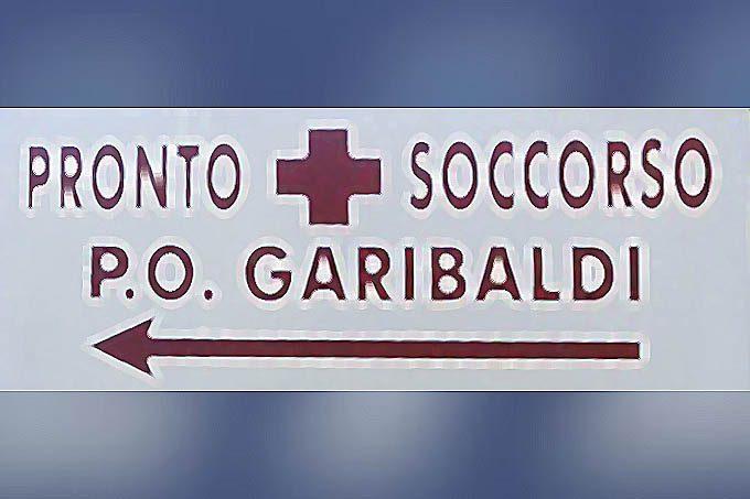 Catania, nuova aggressione a un medico del pronto soccorso