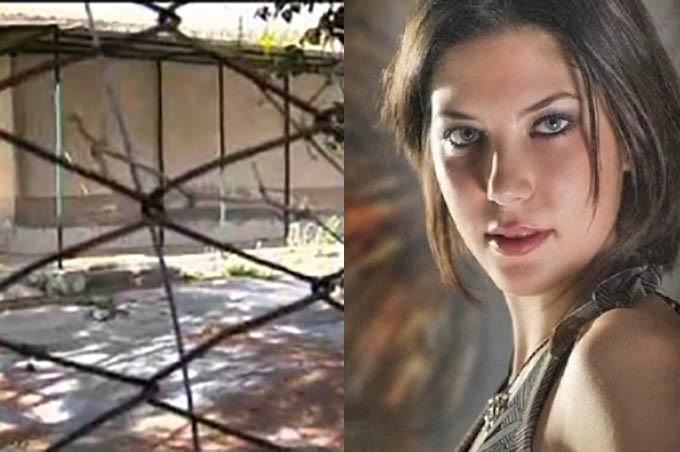 Biancavilla, aperto il processo per l'omicidio di Valentina Salamone
