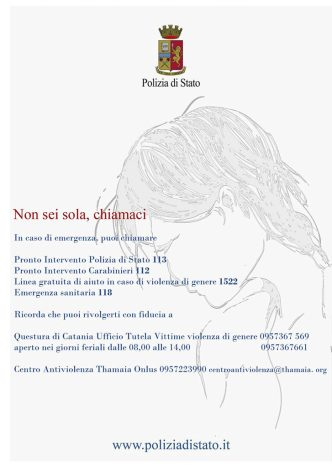 polzia_donne_08_03_2017_01