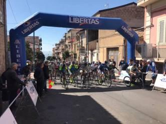 trofeo_citta_licodia_bici_asd-libertas_12_03_17-1