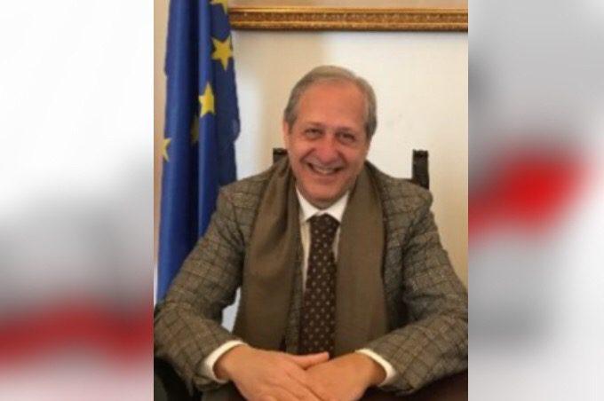 Santa Maria di Licodia, tumori: sindaco chiede i dati