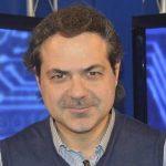 Paternò. Anthony Distefano: «Istituire commissione consiliare temporanea sull'emergenza Covid 19»