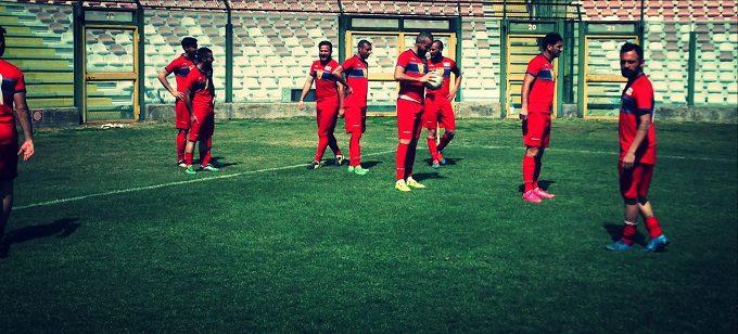 Calcio Sicilia: domani ultima giornata in Promozione
