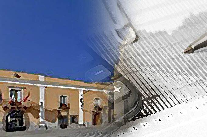"""Santa Maria di Licodia. Pubblicato l'avviso per il """"Bilancio partecipativo"""""""