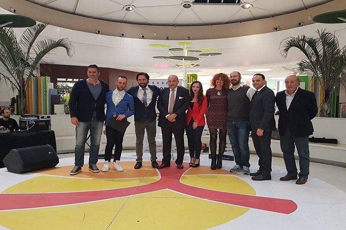 """Calcio, al via la 4° edizione del Torneo """"Etna Sud"""""""