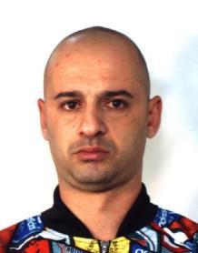 Gianluca Presti