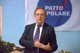 patto-popolare_paterno_12_5_17-1