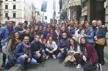 roma_azione_cattolica_roma_30_04_2017_03