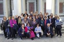 roma_azione_cattolica_roma_30_04_2017_06