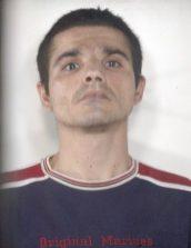 Salvatore Fiorenza