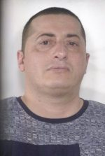 Nicolò Giarrizzo