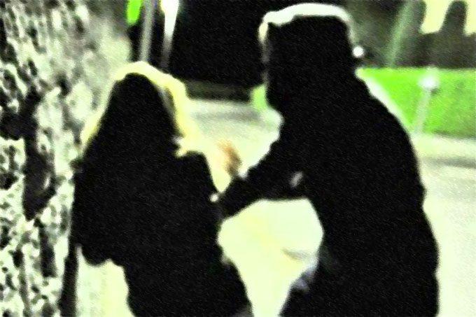 Paternò, picchia la moglie e la lascia senza cibo: arrestato 59enne