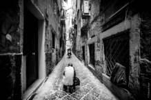 falchi_polizia_di_stato_scatti_calendario_25_07_17