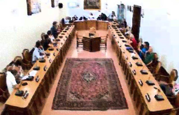 Paternò, rinviata proclamazione Consiglio comunale