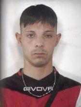 Rinaldo Ballato