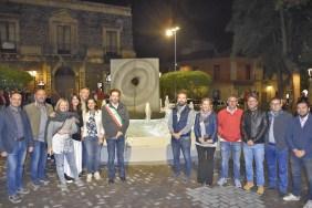 belpasso_cento_sculture_fontana_cerchi_d_acqua_27_09_2017_01