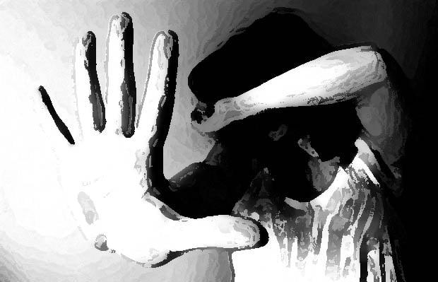 Paternò. Arrestato operatore sanitario 41enne per violenza sessuale su minore