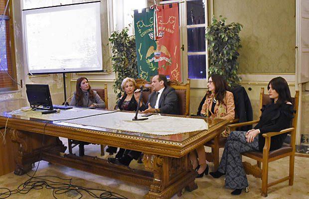 Belpasso, cyberbullismo e violenza al centro di un incontro