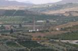 Valle del Simeto (foto di repertorio)