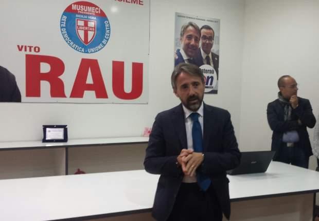 """Elezioni regionali. Paternò, uno su undici """"ce la fa"""""""