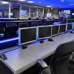 Lombardia Contact non anticipa retribuzioni a lavoratori call center Paternò e Biancavilla