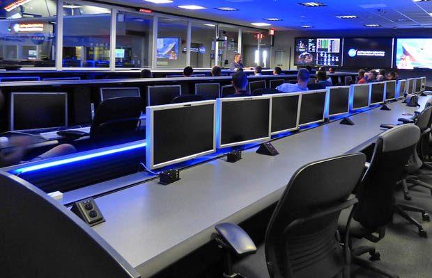 Paternò. M5S: «Senza smart working, chiudere call center»