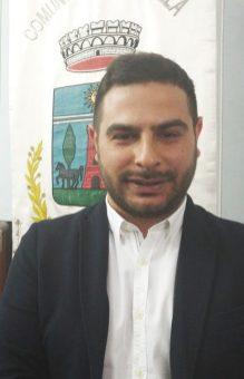 Giulio Khalil