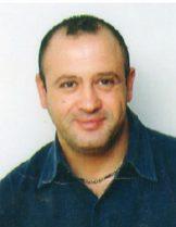 MORABITO Salvatore