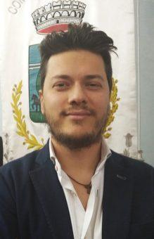 Antonio Mursia