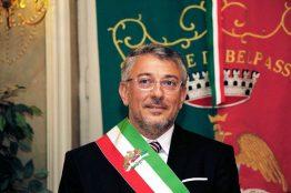 belpasso_daniele_motta_sindaco_2018_13_06_2018_04