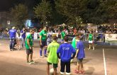 belpasso_torneo_calcio_14_09_2018_10