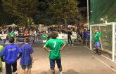 belpasso_torneo_calcio_14_09_2018_11