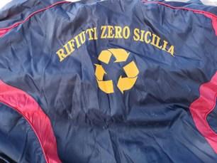 biancavilla_rifiuti_zero_clean_up_15_09_2018_01