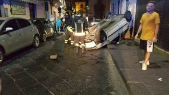 incidente_biancavilla_12_9_18 (3)
