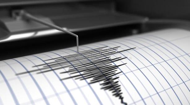 Terremoto. Da stamattina lieve sciame sismico con epicentri a Biancavilla e Ragalna