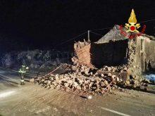 terremoto_biancavilla_licodia_06_10_2018014