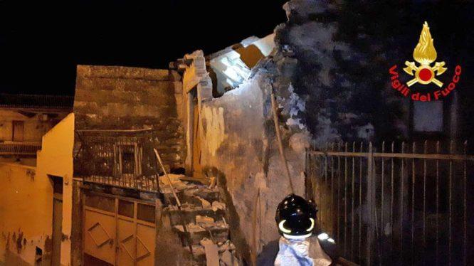 terremoto_biancavilla_licodia_06_10_2018017