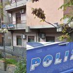 Adrano. Arrestato 29enne per maltrattamenti in famiglia e atti persecutori