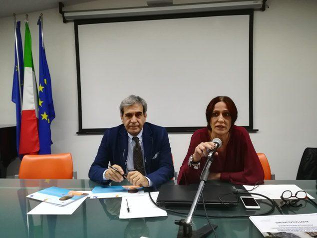 Catania. Minori stranieri non accompagnati: «in Sicilia servono più tutori»