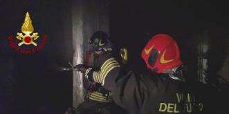incendio_vigili del fuoco (3)