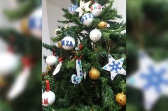 albero-di-natale_sprar_licodia3