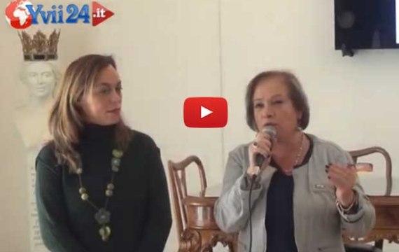 """Paternò. Ecoconference 2018 continua il progetto """"Differenziamoci""""!"""