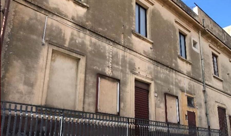Santa Maria di Licodia, iniziativa popolare per ripristinare il Cine-Teatro San Giuseppe