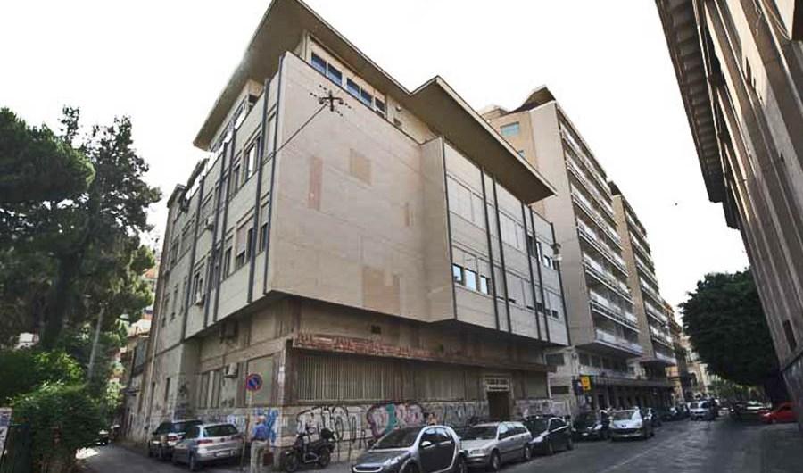 Catania. Malasanità alla clinica Di Stefano-Velona: misure cautelari per medici e amministratori